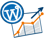 Mit Top WordPress Plugins Website optimieren