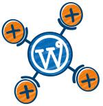 Die Top WordPress Plugins: Forum