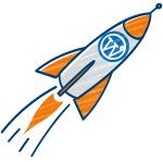 Die Top WordPress Plugins: Optimization
