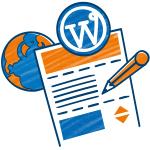 WordPress Themes selbst gestalten